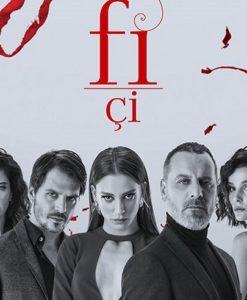 Fi-Çi Episode 6