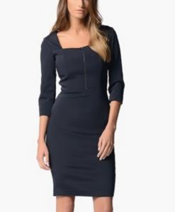 Candan'ın Elbisesi2