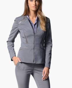 Dilara'nın Ceketi2