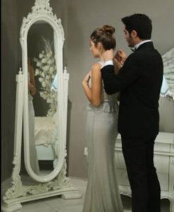 9495_ask_laftan_anlamaz_12_bolum_hayat_elbise_dizisponsorlaricom_2