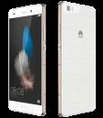 huawei-P8-Lite-yüksek-sosyete-cansu-telefon-2