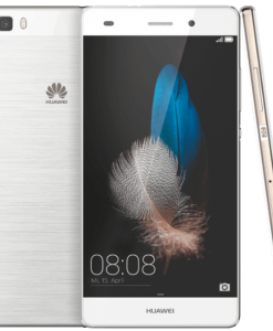 huawei-P8-Lite-yüksek-sosyete-cansu-telefon