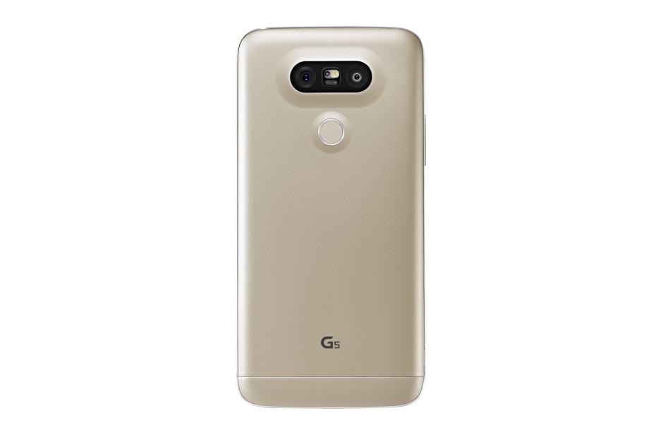 new lg telefon model
