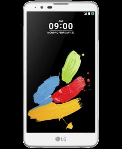 LG-Stylus-2-16-GB-beyaz-familya-hare-telefon-2