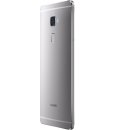 HUAWEI-G8-32-GB-Akıllı-Telefon-Uzay-Grisi-Huawei-Türkiye-Garantili (1)