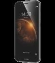 HUAWEI-G8-32-GB-Akıllı-Telefon-Uzay-Grisi-Huawei-Türkiye-Garantili