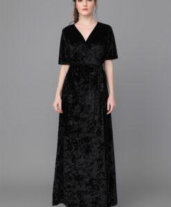 bahar-elbise-adl-o-hayat-benim-110-bolum-tvitrin-3