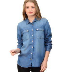 defne-gömlek-61-bölüm-mavi-tvitrin