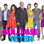 gulumse-yeter
