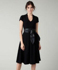 meryem-eskiya-dunyaya-hukumdar-olmaz-48-bolum-elbise-tvitrin-perspective-2
